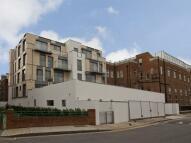 Mintern Street Apartment to rent