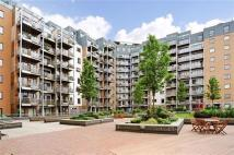 3 bed Apartment to rent in Blackheath, Greenwich...
