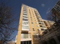 2 bed Apartment to rent in Westferry Circus...