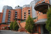 Apartment to rent in Arnham Place...