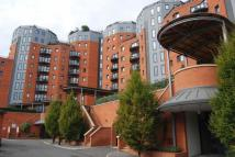 3 bedroom Apartment to rent in Arnham Place...
