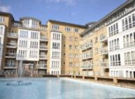 Apartment to rent in St Davids Square...
