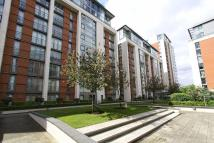 Apartment in Western Gateway...