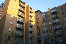 1 bed Apartment in Cassilis Street...