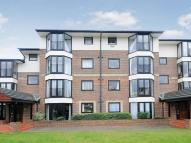 2 bed Apartment to rent in Barnfield Place...