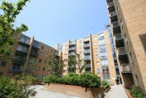 2 bed Apartment in Cassilis Road...