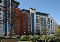 2 bedroom Apartment in Newton Place, Mudchute...