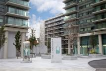 1 bed Apartment in Marsh Wall, Heron Quays...