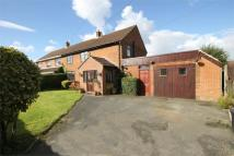 3 bedroom semi detached house for sale in Church Lane, Culcheth...