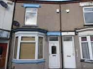 3 bed Terraced property in Dundee Street...