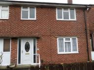 semi detached property in Bamburgh Place...