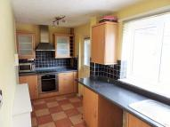 2 bed Terraced house for sale in 4 Emmerson Way Newton...
