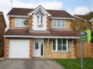Eade Close Detached property for sale