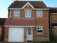 3 bed Detached property for sale in Temple Way...