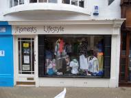 property for sale in Huntriss Row, Scarborough, YO11