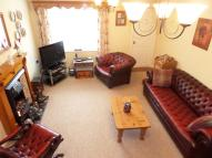 2 bed Terraced home for sale in Bluebell Meadow...