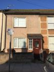 3 bed Terraced property for sale in GARDINER STREET...
