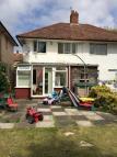 semi detached home in Dunstall Grove...