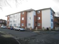 2 bed Serviced Apartments in MARTINET ROAD, Thornaby...