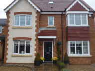 Detached property for sale in  Fairfield,  Stockton