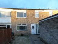 3 bed Terraced home for sale in ESKDALE PLACE...