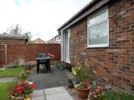 2 bed Detached Bungalow in Sheraton Close...