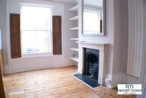 3 bed Terraced property in Coombs Street, London