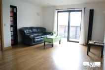 Apartment to rent in Drayton Park, London