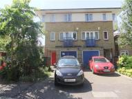 4 bed semi detached property in Castleview Close, London