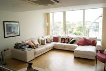 2 bedroom Apartment to rent in Crystal Wharf...