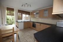 3 bedroom End of Terrace property in Godwin Close, London