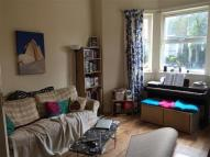 2 bedroom Apartment to rent in Wilberforce Road
