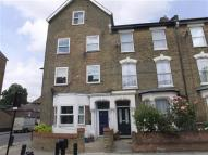 2 bed Apartment to rent in Wilberforce Road