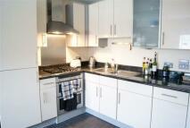 1 bed Apartment to rent in Cornelia Street, London