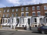Maisonette to rent in St Thomas's Road, London