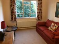 Apartment to rent in Hamilton Park West...