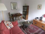 Apartment in Hamilton Park West...