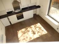 1 bed Apartment in Holloway Road, London