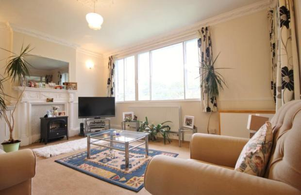4 Bedroom Flat For Sale In Lindale Wimbledon Park Road