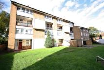 3 bed property in Castlecombe Drive...