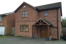 3 bed Detached property to rent in The Meadway