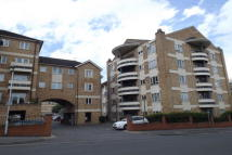 2 bedroom Apartment in Branagh Court, Tilehurst...