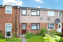 3 bed Town House for sale in Eastmoor, Cotgrave...