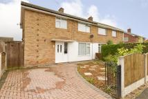Glenbrook semi detached property for sale