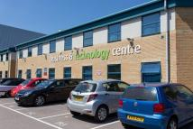 property to rent in Business and Technology Centre, 