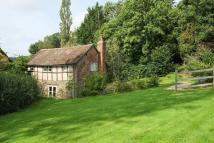 2 bedroom Detached house to rent in Oldfield Farm...