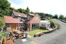 Clee Hill Equestrian Facility property for sale
