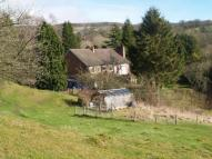 property for sale in Hope Bagot Lane...