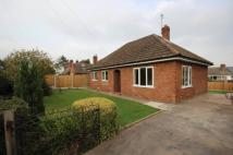 2 bedroom Bungalow in Ronhill Lane...
