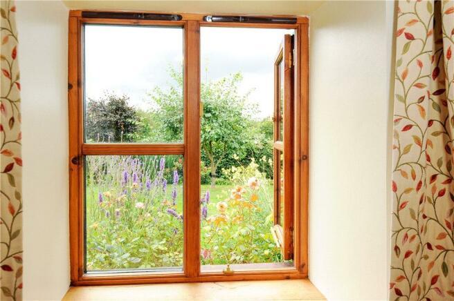 06 Window